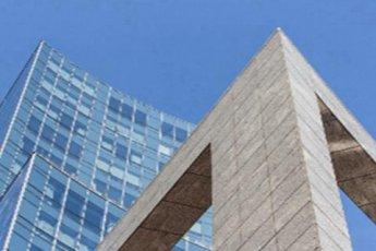企业追求正规代理记账服务的3大优势