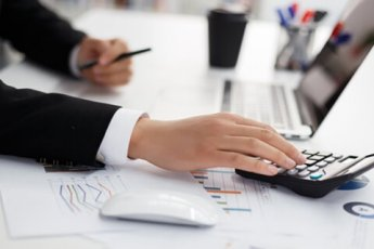 代理记账前需要做什么预备工作