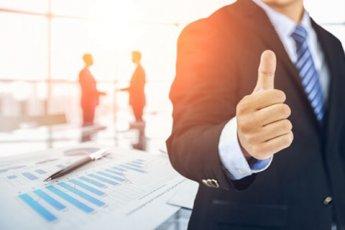 个体工商户追求代理记账服务有那些优势