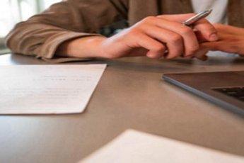 企业一般纳税人认定需要那些资料